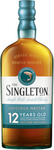 The Singleton of Dufftown 12YO Single Malt Scotch 700ml $60 + $6.90 Delivery* ($0 CC&C /In-Store) @ My Dan Murphy's**