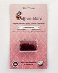 Negin Persian Saffron  0.5 Gram $4.70 + Free Shipping @ SaffronStore