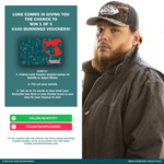 Win 1 of 5 $100 Bunnings Gift Cards from Sony Music