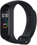 Xiaomi Mi Band 4 (Global Version) $27.99 Delivered @ Gshopper AU