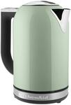 KitchenAid 1.7L Electric Kettle with Digital Temperature Control $107.10 Delivered (RRP $219) @ KitchenAid