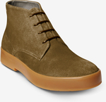 Extra 30% off Inc Sale Items: E.g. Driggs Suede Chukka Boot $87.27 (Was A$450) + Tax & Shipping @ Allen Edmonds
