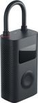 Xiaomi Mijia Portable Air Pump $56.99 Delivered @ Gshopper AU