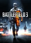 [PC] Battlefield 3 Origin Standard Edition CD Key $1.92 @ SCDKEY
