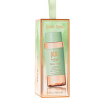 ½ Price Pixi Skincare Sets, Pixi Glow 100ml $15 (RRP $25) + Delivery/Free on Orders over $45 @ Target