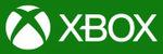 Xbox Series S Console (512GB) $499 Delivered @ Microsoft