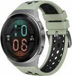 Huawei Watch GT2e $169 Shipped (RRP $229) @ Amazon AU