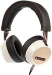 Audiofly AF240 over-Ear Headphones $99 Free Shipping @ Dick Smith by Kogan
