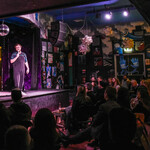 [SA] The Residency: Adelaide Fringe Comedy Gala (8pm 11 or 18 March) $10 Tickets @ Adelaide Fringe
