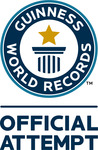 Free Registration: Guinness World Record 10km Run Attempt (Was $15) with Free Certificate @ Virtual Runners