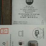 SanDisk Ultra Dual Drive Micro USB to USB 3.0 OTG 64GB $9.80 @ Big W