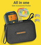15% off Inkbird Thermometers, Sous Vide Machine, Vacuum Sealer & Free Delivery @ Inkbird eBay