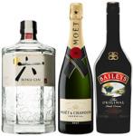$10 off on $50 Spend on Liquor Online @ Coles Online