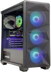 [Backorder] Gaming PC: R5-3600, RTX 3070, 16GB 3200MHz RAM, 240GB SSD, Giga B450 DS3H MB, 650 Bronze PSU: $1999 + Post @TechFast