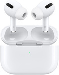 Apple AirPods Pro $296 Delivered @ MediaForm ($281.20 OW Price Beat)