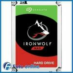 4TB NAS Drives Seagate Ironwolf or WD Red Plus $143.20 ($139.62 eBay Plus) Delivered @ Futu Online/PCByte eBay