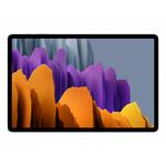 """Samsung Galaxy Tab S7 Plus 12.4"""" 128GB Mystic Silver $979 (Was $1149) + Shipping / CC @ Bing Lee"""