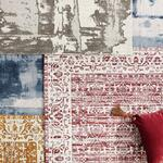 Up to 65% off Rugs Sitewide + Extra 15% off with Code + Free Shipping @ ICONIC RUGS