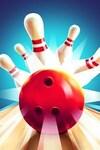 [PC] Super Bowling 3D $0 @ Microsoft