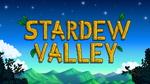 [Switch] Stardew Valley $10.99 (Was $16.99) @ Nintendo eShop