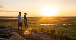 Win a Luxury Holiday Package to The Northern Territories Top End Worth $15,400 from Webjet