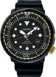 6 Seiko Watches $279.00 each @ Starbuy (e.g. 4 Seiko Solar Tunas, Seiko Prospex Solar World Time)