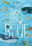 The Big Book of The Blue: Hardcover $9 (RRP $29.99) + Delivery ($0 with Prime) @ Amazon AU