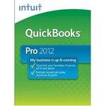 QuickBooks Pro 2012 Download for $133 (%42 Off) | Best Financial Management Software