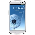 $763.88 Shipped for Samsung Galaxy S III 32GB from Expansys