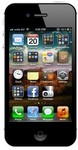 Apple iPhone 4S (16GB, Black) $529.00 +Delivery from Kogan