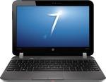 "HP Pavilion DM1-4108AU 11.6"" Notebook Windows7 $249 at JB Hi-Fi Eastland (Online Price Is $368)"
