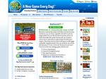 Free Big Fish Game - Build a lot - Coupon Code included