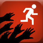 'Zombies, Run! ' iPhone App on Sale for $1.99 (Usually $8.49) 75% OFF