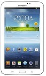 Samsung Galaxy Tab 3 7.0 T211 3G 8GB Tablet $339.89 Only! (Free Shipping with 36 Month Warranty)