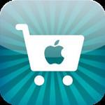 [iOS] Landcam FREE Was $0.99