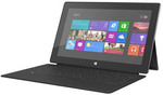 Microsoft Surface RT FOR $229 + Free Shipping *Back in Stock* on Microsoft Store