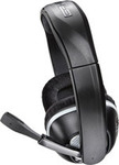Plantronics Gamecom X95 Wireless Stereo Gaming Headset For Xbox 360 $47 @ EB