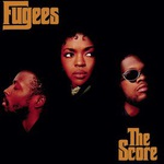 Free Song Ready or Not by Fugees - Google Play