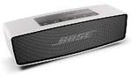 Bose Soundlink Mini + Silicon Cover + Free shipping $173 When Using Myer AmEx Deal