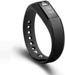 I5 Stylish Anti-Lost Smart Bluetooth Wristband-USD $25.99-Free Shipping @ Tmart