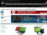 Dell Coupon Codes - $50 off Vostro System & 20% off Latitude E6500