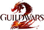 (PC) Guild Wars 2 Free Trial Sept 25 - Oct 1st
