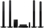 Samsung HT H7750WM Home Entertainment Centre $668 Delivered (RRP $999) @ Appliance Central
