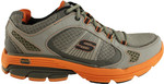 Take a Further $40 OFF Skechers Flight Sneaker ONLY $49.95+ $9.95 Postage with Coupon @ BHD