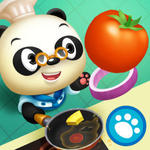 Dr. Panda's Restaurant 2 - for iOS Now FREE (Was $3.79)