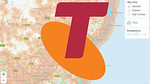 New Telstra Data Allowances across All Plans - 10GB on $130 & $95 BYO, 6GB on $95 & $70 BYO etc