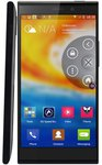 Gionee Elife E7 Snapdragon 800 (2.2GHz), 1080p BLACK $159.98 USD @ GearBest