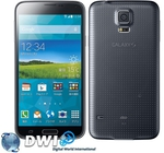 Samsung Galaxy S5 32GB for $369 from DWI