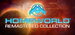 [STEAM] Homeworld Remastered Collection ~ $23.50 AUD ($17.49 USD)