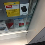 $5 for $30 Telstra iPad Micro SIM @ Australia Post